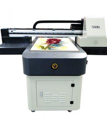 LEDli UB flatbed printer