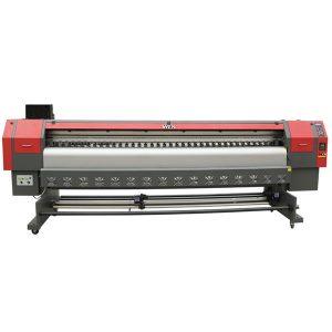vinil kichik ekologik solventli printer